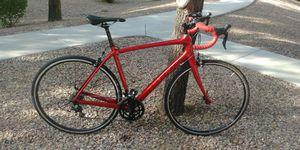 Trek project one!! for Sale in Goodyear, AZ