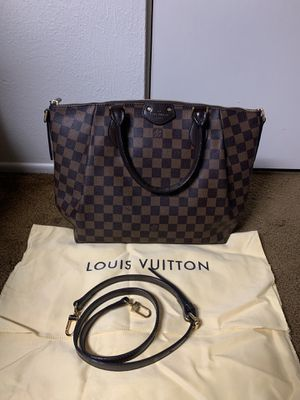 Louis Vuitton for Sale in Milpitas, CA