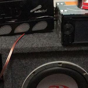 Audio for Sale in Pennsauken Township, NJ