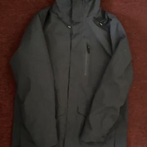 Jacket for Sale in Daly City, CA