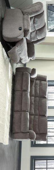 Sofa and loveseat for Sale in Houston, TX