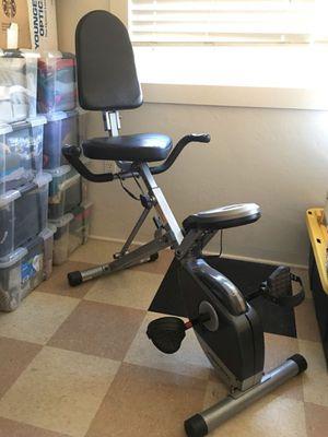 Bike for Sale in Phoenix, AZ