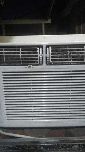 Frigidaire window ac for Sale in Ontario, CA