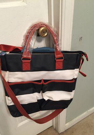 Brand new diaper bag for Sale in La Vergne, TN