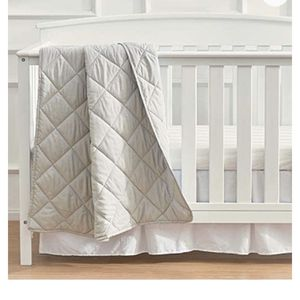 Baby/Toddler Quilt for Sale in Gonzales, CA