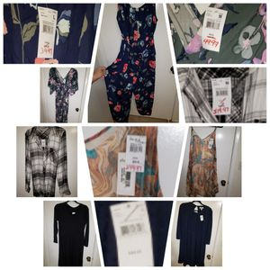 Maternity clothes for Sale in Milpitas, CA