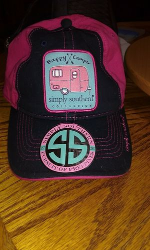 Simply Southern hat for Sale in Lynchburg, VA