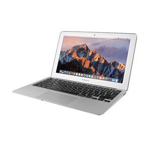 Apple Mac Book Air 11.6 Inch for Sale in Pompano Beach, FL