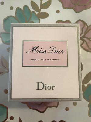 Dior women's fragrance for Sale in Marysville, WA