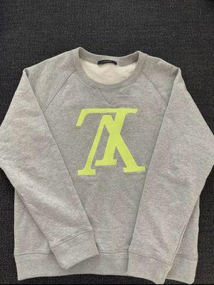 Designer Sweater CrewNeck Hoodie Jacket for Sale in Fort Lauderdale, FL