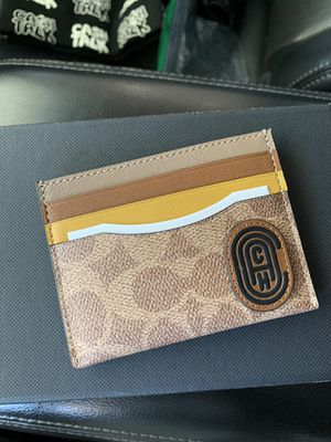 Brand New Coach Wallet for Sale in Brandywine, MD