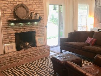 Living Room Furniture for Sale in Austin,  TX