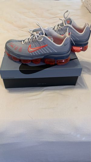 Nike Air Vapormax 360 shoe Brand New size 9 for Sale in Virginia Beach, VA