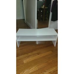 White Shelf (Good For Many Ideas) for Sale in The Bronx,  NY