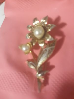 Broocher for Sale in Queens, NY