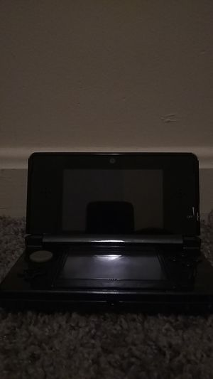 Nintendo 3DS for Sale in Randallstown, MD