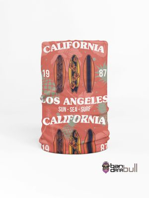 Neck Gaiter - Bandana - Face Mask - 2 for Sale in Chula Vista, CA