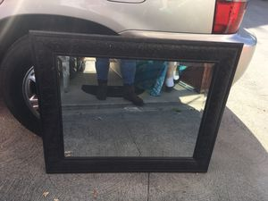 Mirror for Sale in Martinez, CA