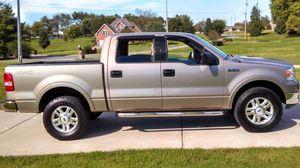 2004 Ford F-150 for Sale in Washington, DC