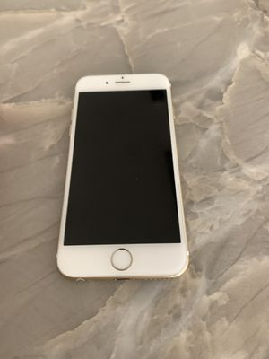 iPhone 6 for Sale in Everett, WA