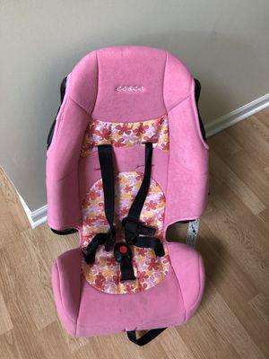 Cosco car seat for Sale in Naperville, IL