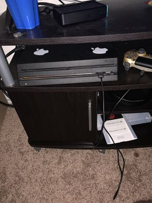 Ps4 pro for Sale in Severn, MD