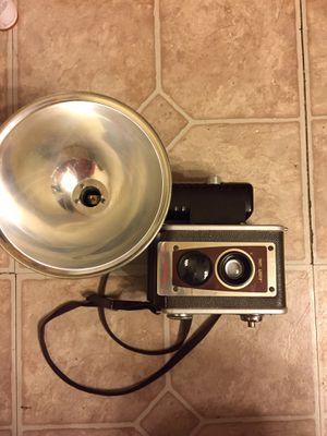 Kodak Duaflex IV Camera for Sale in Kingsport, TN