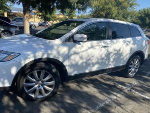 Mazda CX-9 for Sale in Stockton, CA