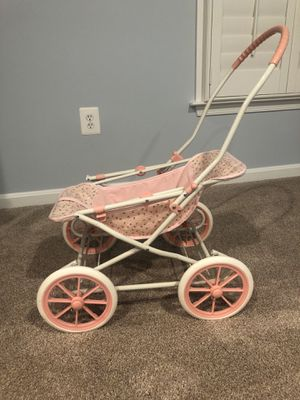 Doll Stroller for Sale in Leesburg, VA