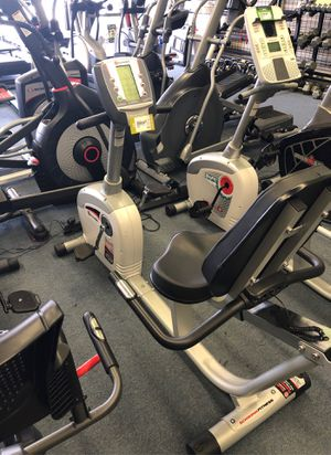 Exercise bike Schwinn 220 for Sale in Renton, WA