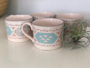 Western Mugs for Sale in Tucson, AZ