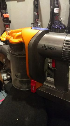 Dyson DC34 for Sale in Aurora, CO
