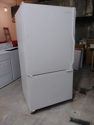 Kitchen appliances for sale for Sale in Chicago, IL
