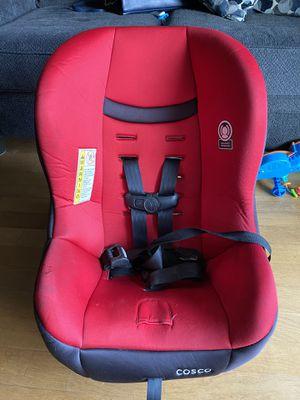 Cosco car seat for Sale in Dinuba, CA