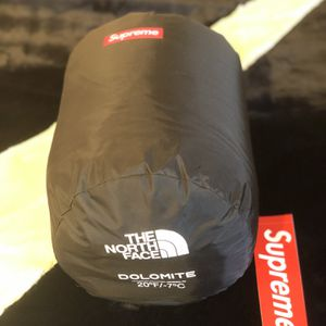 Supreme/ The North Face S Logo for Sale in Norwalk, CT