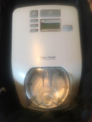 Cpap machine for Sale in Rosemead, CA