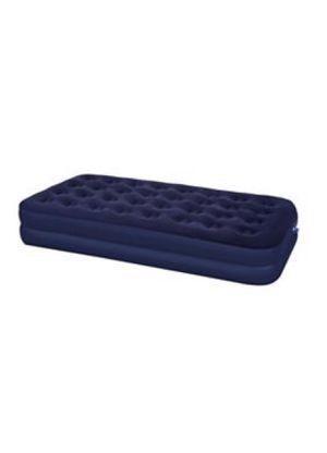 Air mattress for Sale in Miami Beach, FL