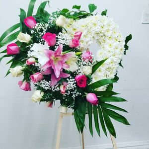 Funeral arrangements for Sale in Chino Hills, CA