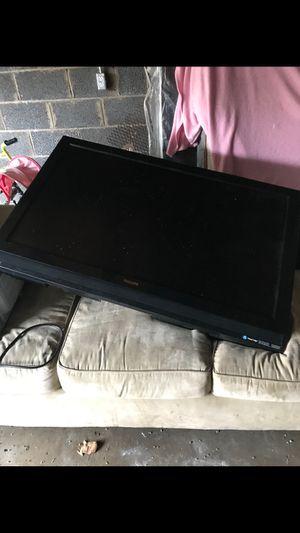 Phillips flat screen 60 inch for Sale in Detroit, MI