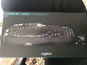 Computer Keyboard for Sale in Aurora, CO