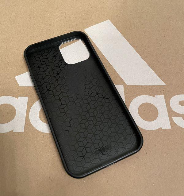 Adidas iPhone 12 Pro Protective Phone Case