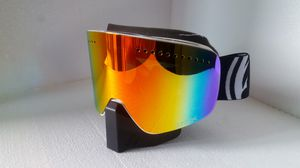 DRAGON Snowmobile Goggles for Sale in Temecula, CA