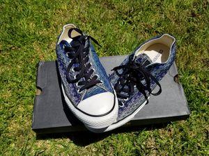 Converse for Sale in Ventura, CA