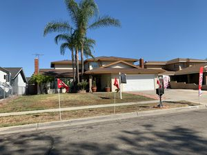 OPEN HOUSE(don't miss this opportunity)TODAY for Sale in Fontana, CA