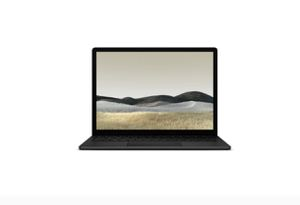 "Microsoft Surface Laptop 3 15"" I7 1TB Sealed Warranty 12/2021 for Sale in Atlanta, GA"