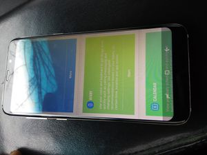 Samsung Galaxy S9 Plus for Sale in Baltimore, MD