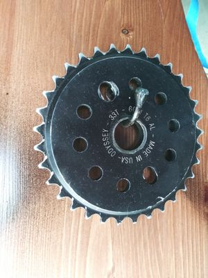 Midschool Odyssey Utility 33t sprocket for Sale in Los Angeles, CA