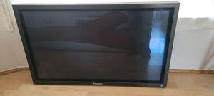 "Panasonic 42"" Plasma TV for Sale in San Gabriel, CA"