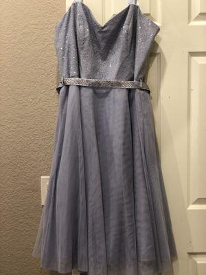 Women's Plus City Chic sequin dress for Sale in Corona, CA