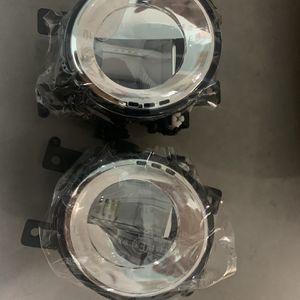 Fog Light Infiniti Q50 Parts for Sale in Hialeah, FL